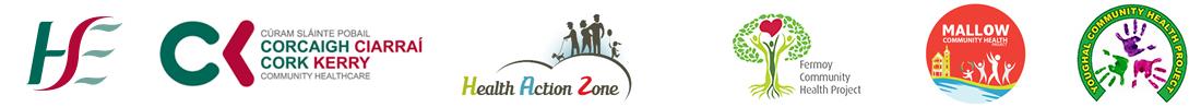Health Action Zone
